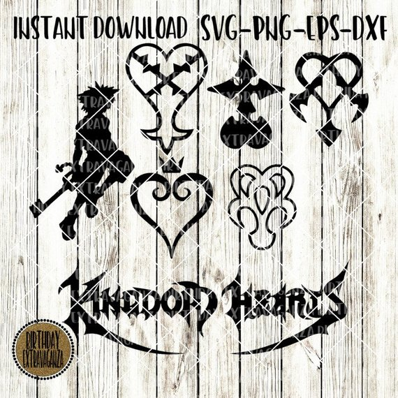 KINGDOM HEARTS SORA QUOTE AND KEY VINYL DECAL GRAPHIC CAR TRUCK