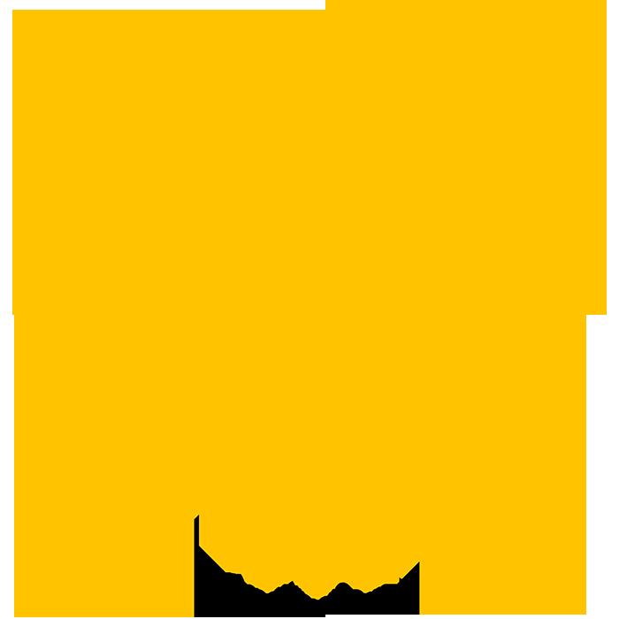 Sun Vector File Free Printable Stencils Templates Freepatternsarea Sun Doodles Sun Drawing Sun Painting