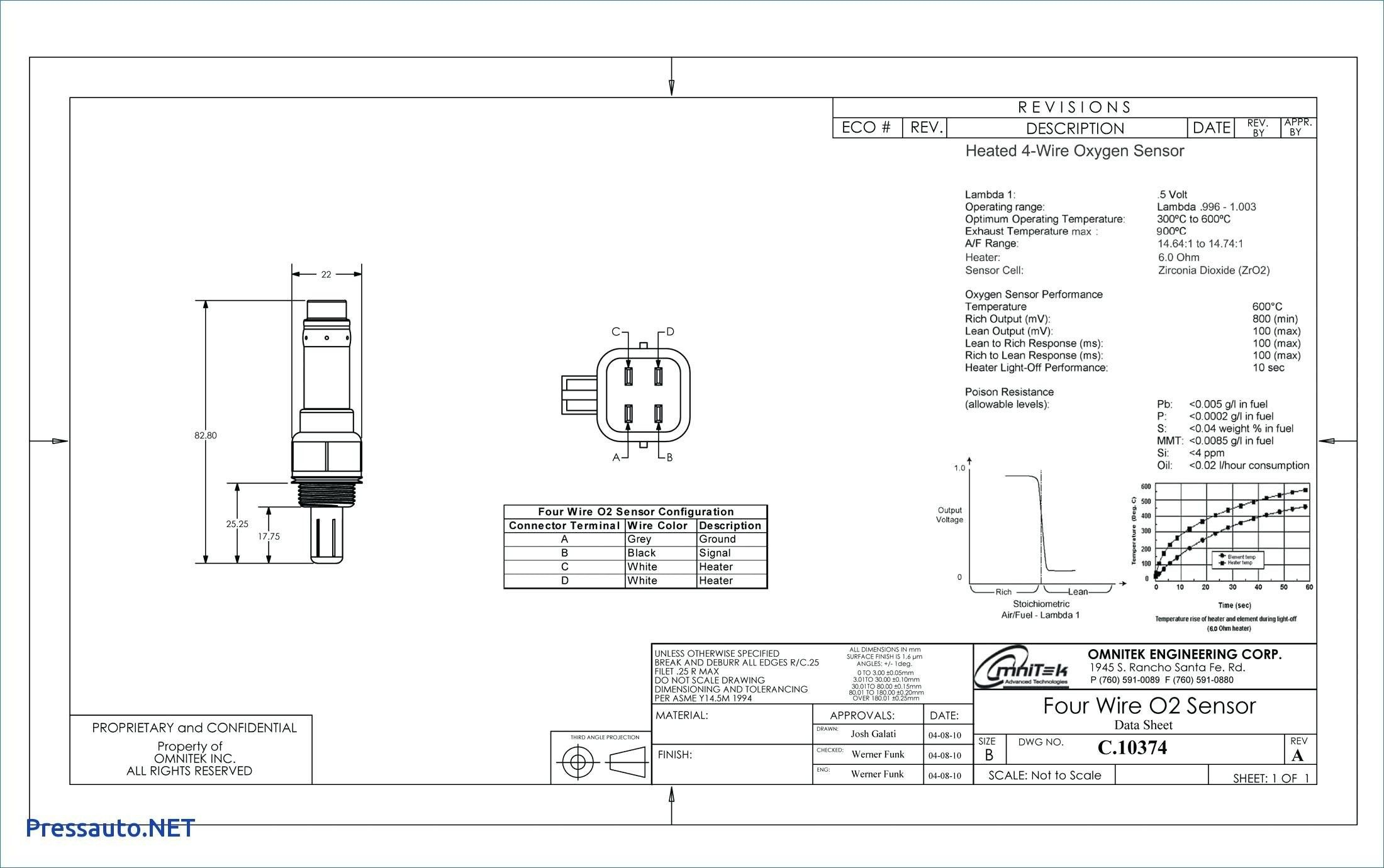 Unique Wiring Diagram Worcester Bosch Diagrams Digramssample Diagramimages Diagram Oxygen Sensor