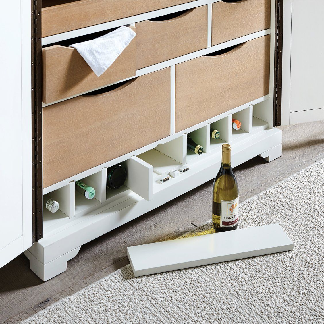 Fairmont Pantry Cabinet Shiplap Kitchen Pantry Cabinet Stand Alone Pantry