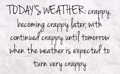 Christmas Facebook Status 676980 Facebook Statuses Weather Quotes Cold Weather Quotes Cold Weather Funny
