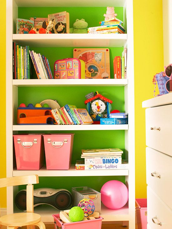 Improve Your Home with Weekend Projects | Design & DIY Magazine
