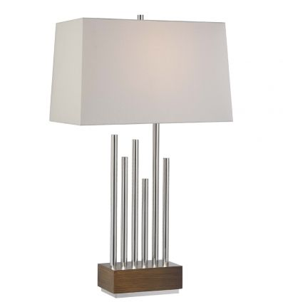 Minka lavery 10032 0 1 light table lamp awesome lamps minka lavery 10032 0 1 light table lamp mozeypictures Image collections