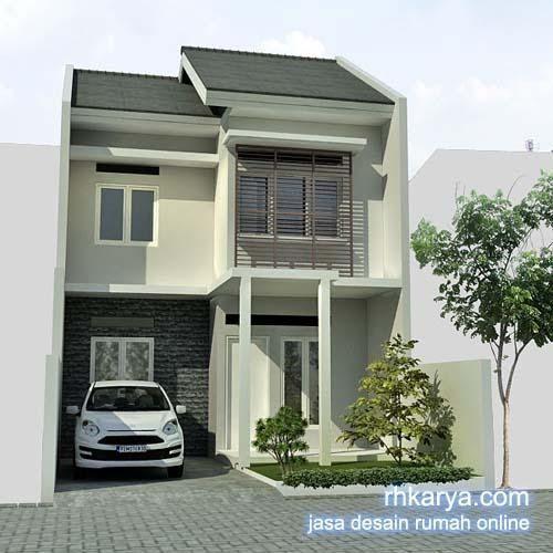 Gambar Denah Rumah Minimalis Ukuran 6x12 2 Lantai Terbaik Terbaru Denah Rumah 6x12 Denah G Rumah Minimalis Desain Rumah 2 Lantai Desain Rumah Minimalis