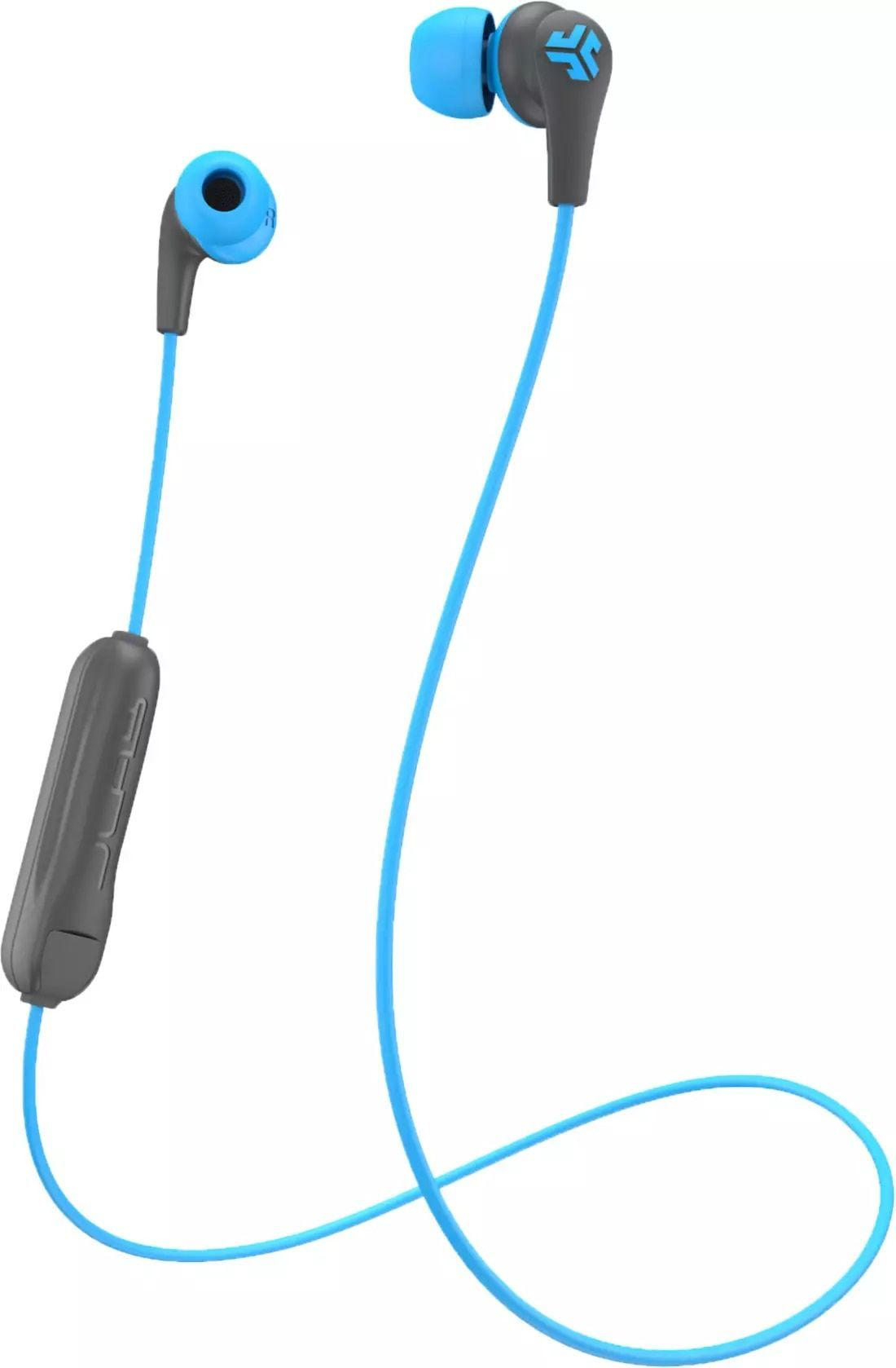 Kick It Wirelessly With The Jlab Jbuds Pro Bluetooth Signature Earbuds Designed With Adjustable Tip Placement Atp Wireless Earbuds Earbuds Earbud Headphones