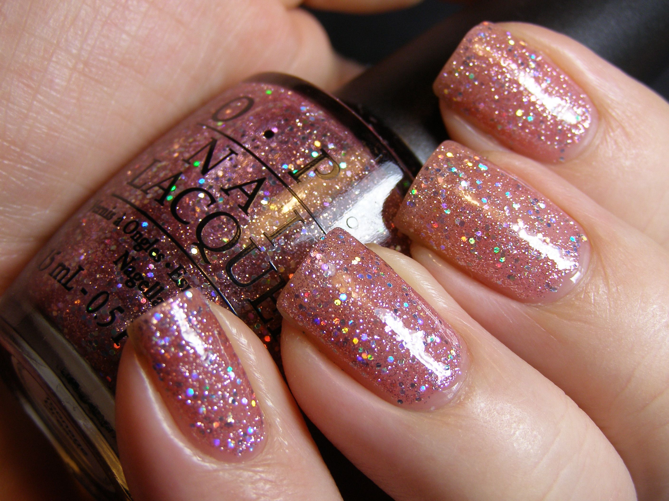 Teenage Dream- OPI | Nails | Pinterest | Teenage dream, OPI and Makeup