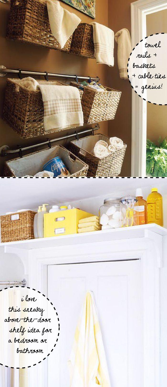 storage_bathroom storage