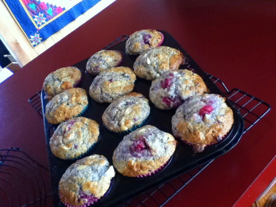 quiltmekiwi: Muffins, Wendy Briggs, Kathy Schmitz & kiwiana