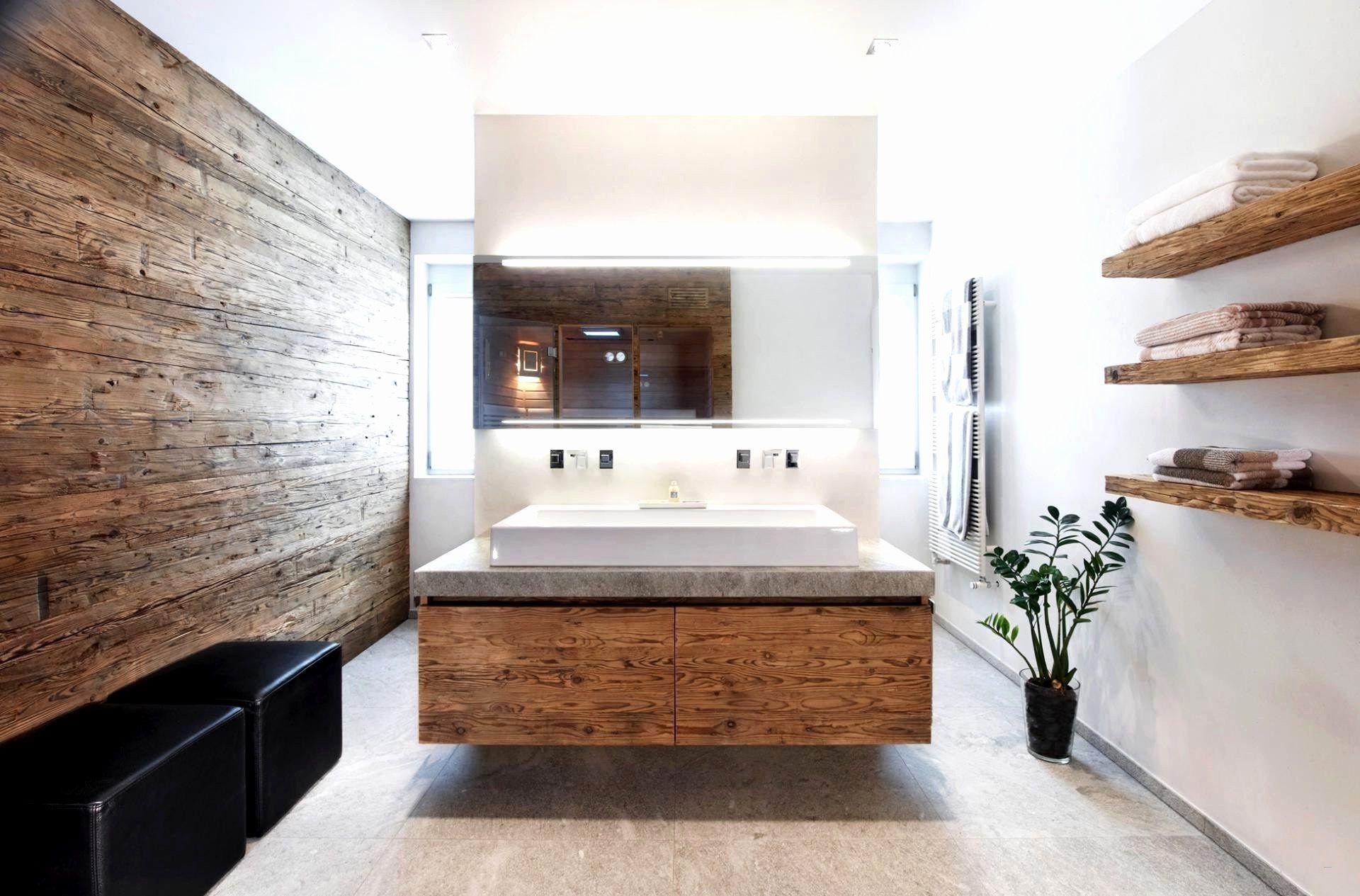10 Bad Waschtisch Holz Schön Luxus Badezimmer Holz Waschtisch Benow