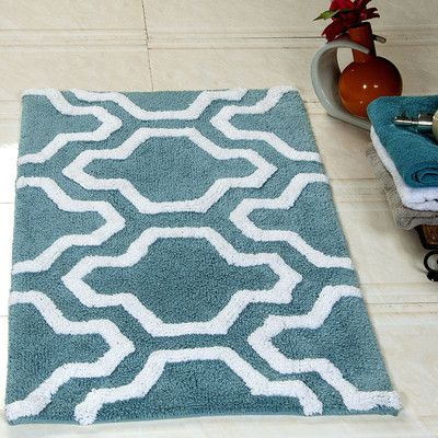 Saffron Fabs 2 Piece Bath Rug Set Color Products Rugs Bath
