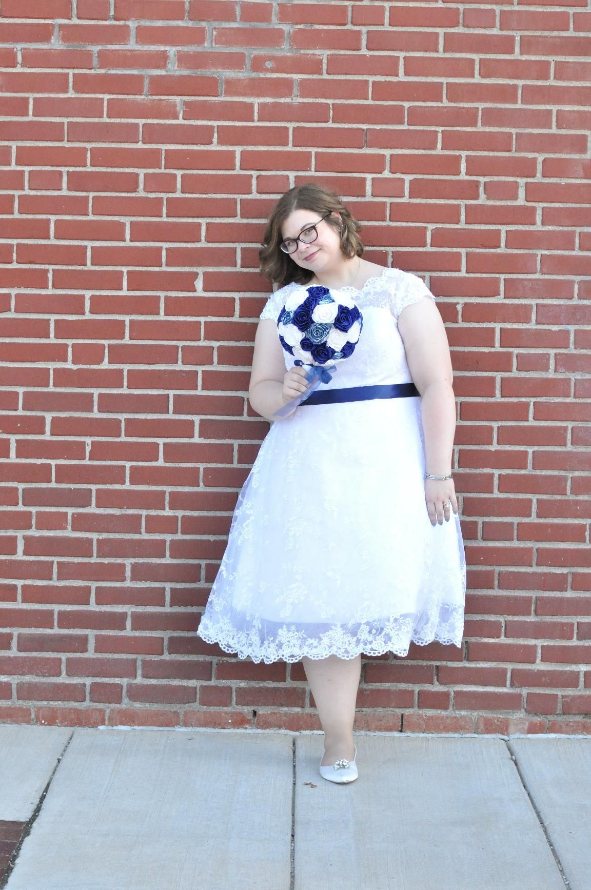 Best Plus Size Wedding Gown Amazon Review Short Wedding Gowns Short Wedding Dress Wedding Dress Blog [ 1735 x 1152 Pixel ]