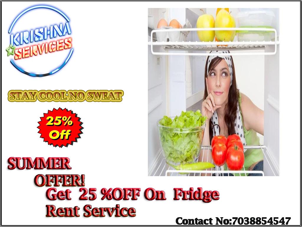 Home Appliance Service Home Appliances Repair 1krishna Servicesis A Main Home