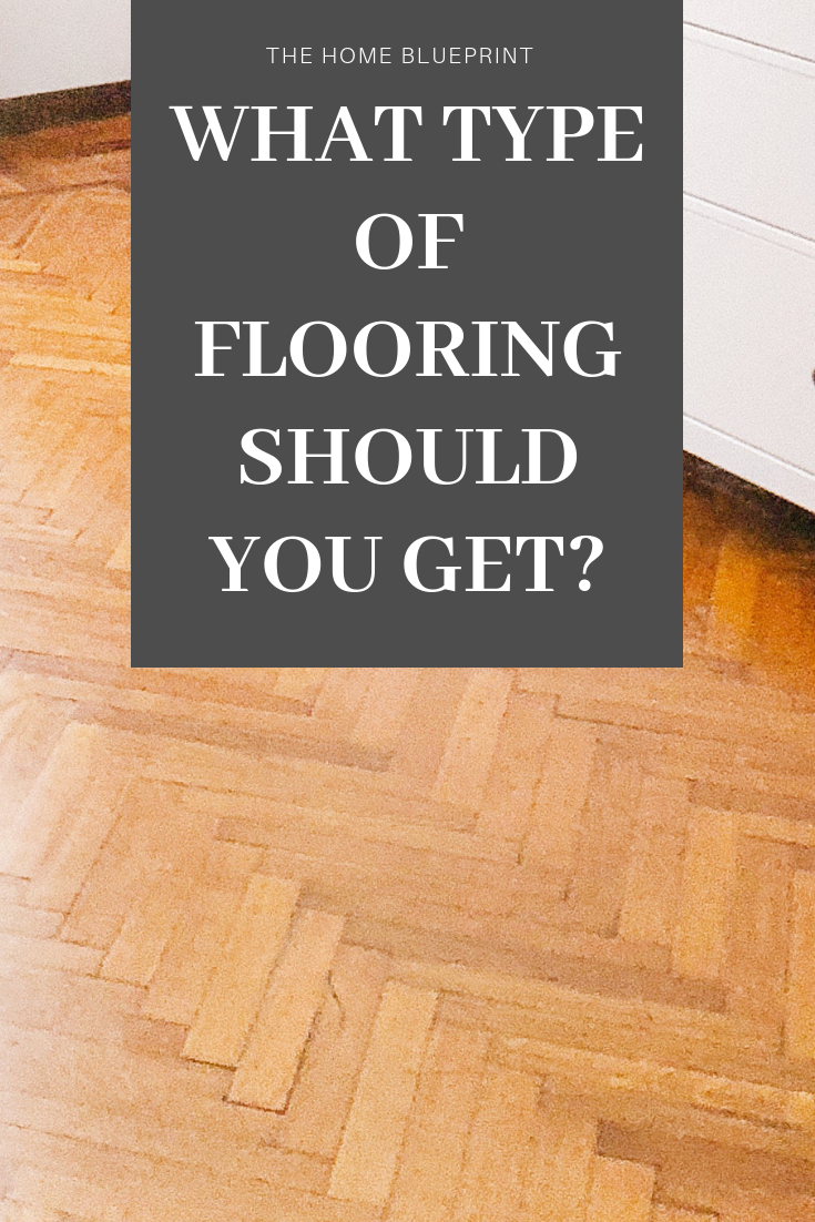 What Type Of Flooring Should I Get Inexpensive Flooring Tile