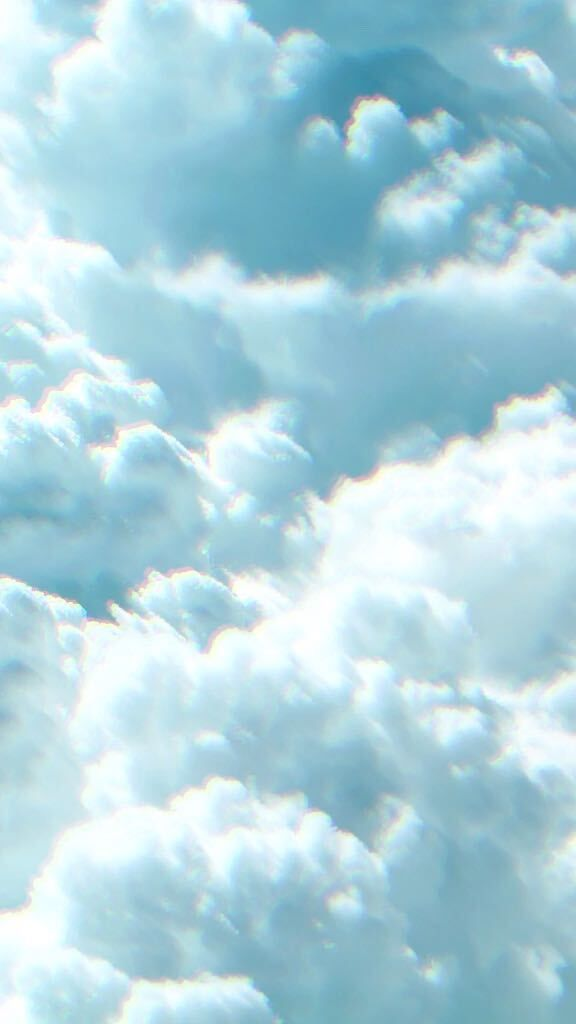 Aesthetic Sky Wallpapers Blue Wallpaper Iphone Light Blue Aesthetic Blue Aesthetic Pastel Iphone blue aesthetic wallpaper clouds