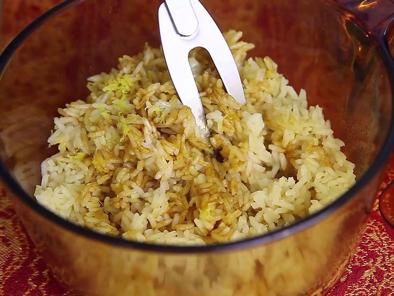 Cocinar Arroz Jazmin Recettes De Cuisine Cuisson Des Aliments Recettes Cuiseur A Riz
