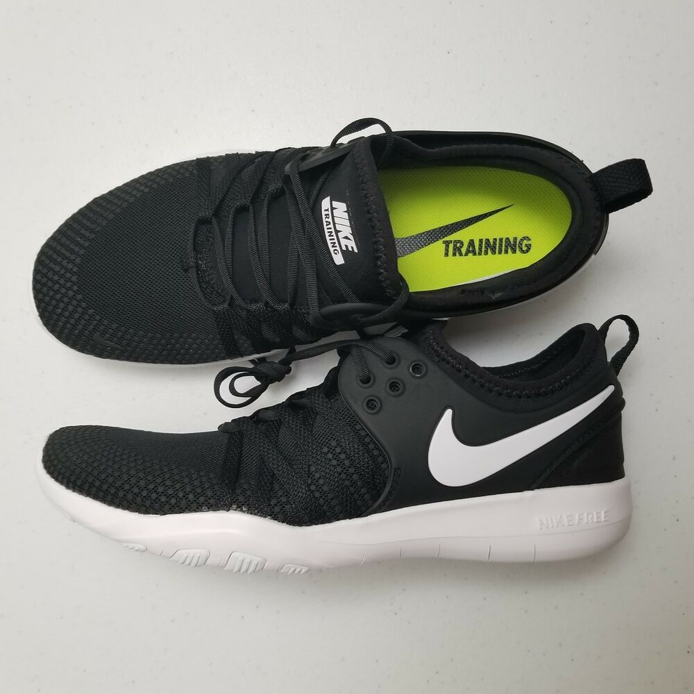be3b706bdd816 Brand New Nike Free TR 7 Premium Women's Training Shoes Size 6 #fashion  #clothing #shoes #accessories #womensshoes #athleticshoes (ebay link)