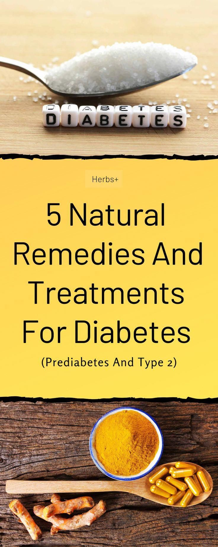 The estimated prevalence of type 2 diabetes among US adults is 1214 and the prevalence of prediabetes is 3738 The same data indicates that around 35 of those who have typ...