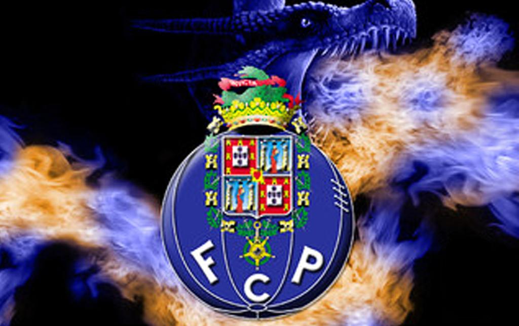 Futebol Clube Do Porto Pesquisa Google Azul Azul E