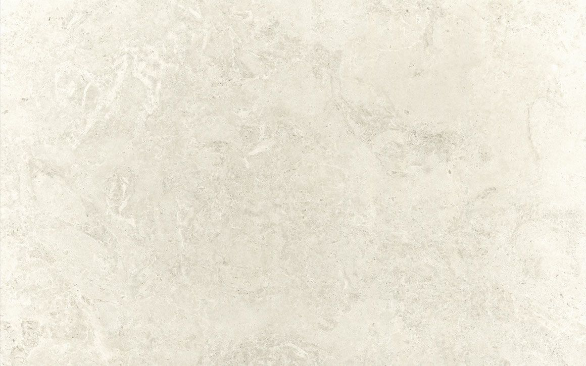Bianco Venezia Margraf Stone Luxury Vinyl Tile