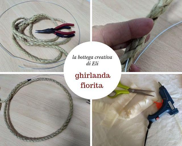 Photo of tutorial-per-realizzare-una-ghirlanda-di-primavera