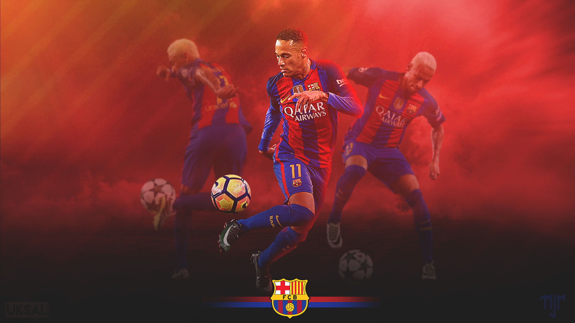 Hd wallpaper neymar - Neymar Jr Hd Images 2 Whb Neymarjrhdimages Neymarjr Neymar Football Soccer