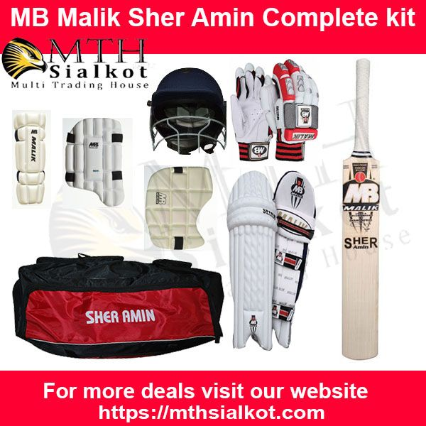S+S SS Youth Academy Batting Handschuhe