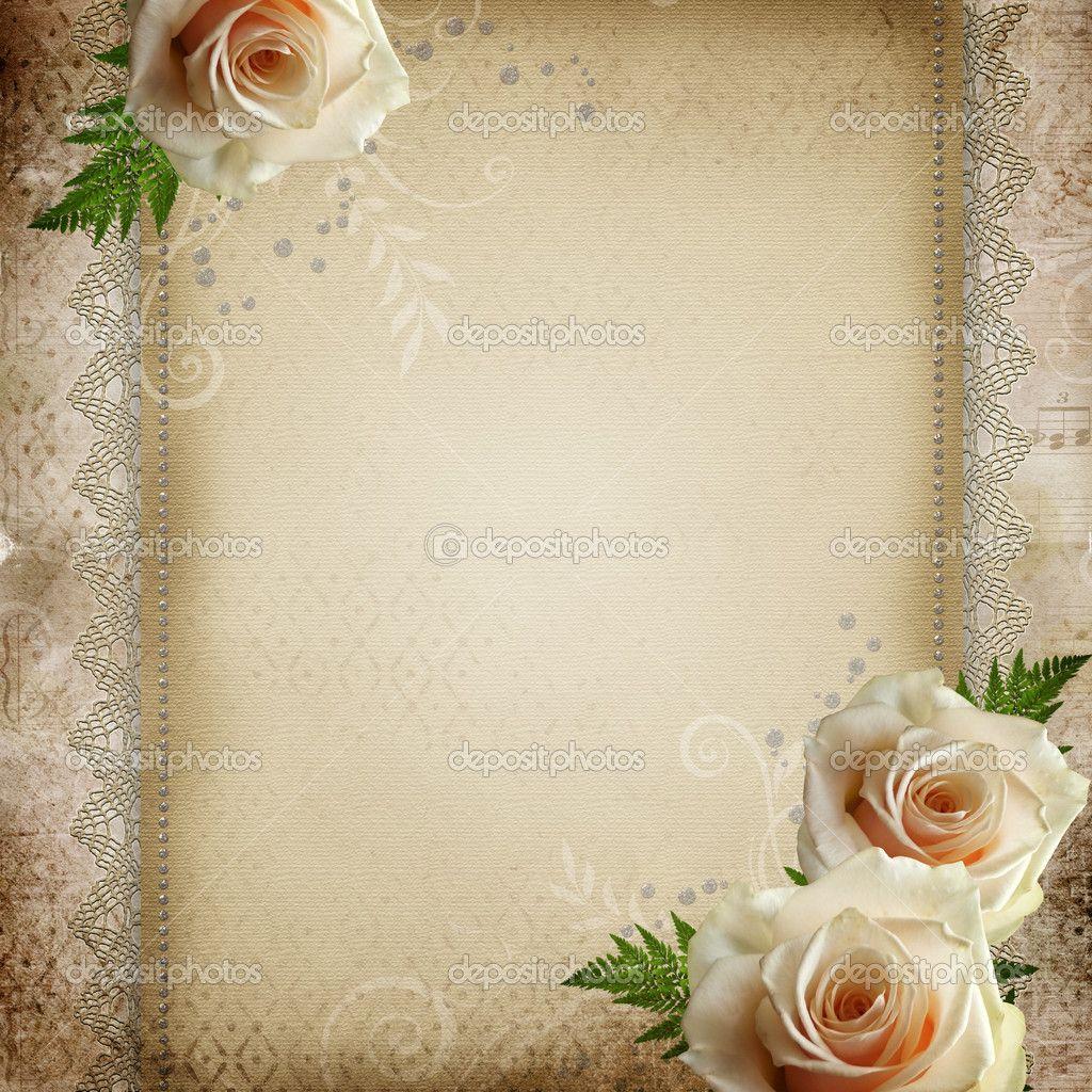 Wedding Backgrounds Wallpapers Group 1024215731 Wedding