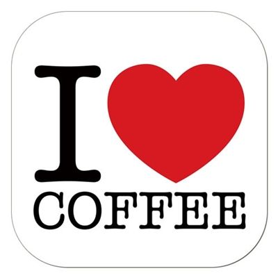 i-love-coffee more nutritional than you know -  summachallenge.com/summa for a free can to try today, pay S&H only