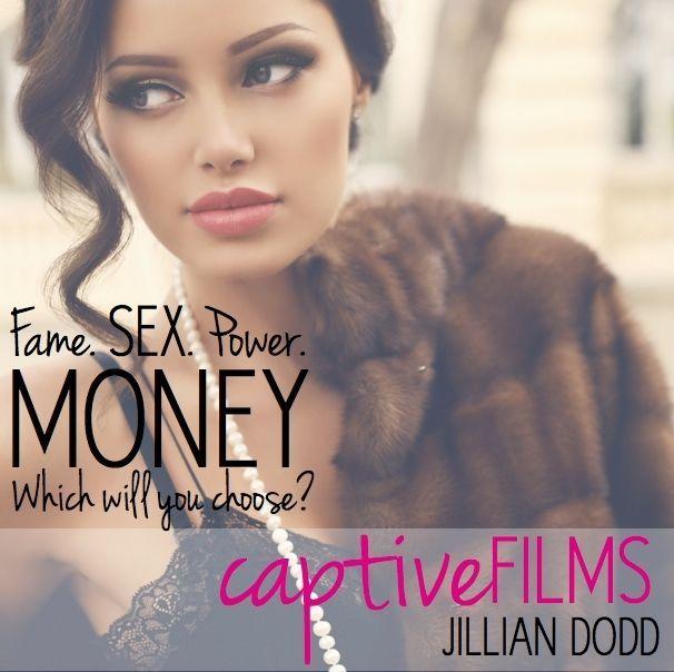 Деньги и секс и фильм