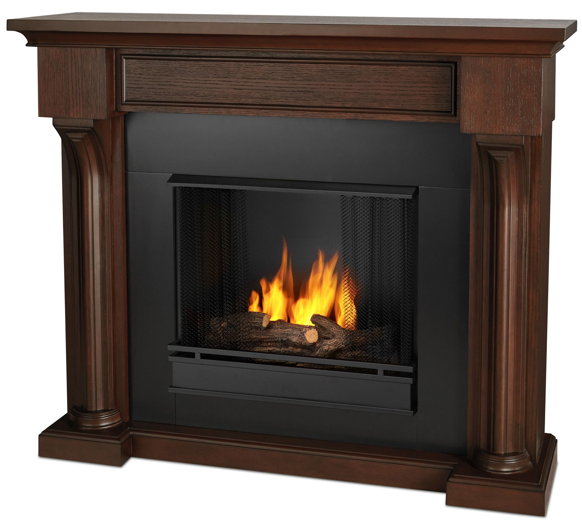 verona gel fireplace products pinterest products