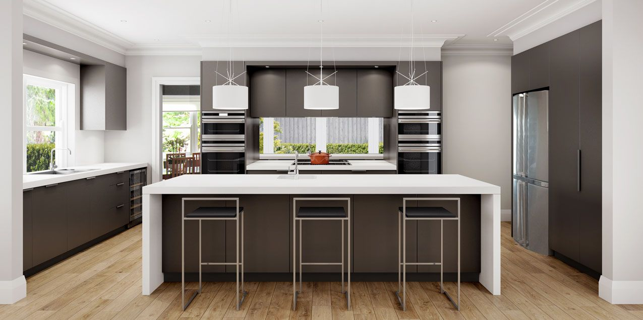 contemporary kitchen designs from sydney s top studio concept contemporary kitchen designs from sydney s top studio