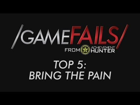 Best Of: Bring the Pain with Ray & Gavin - YouTube