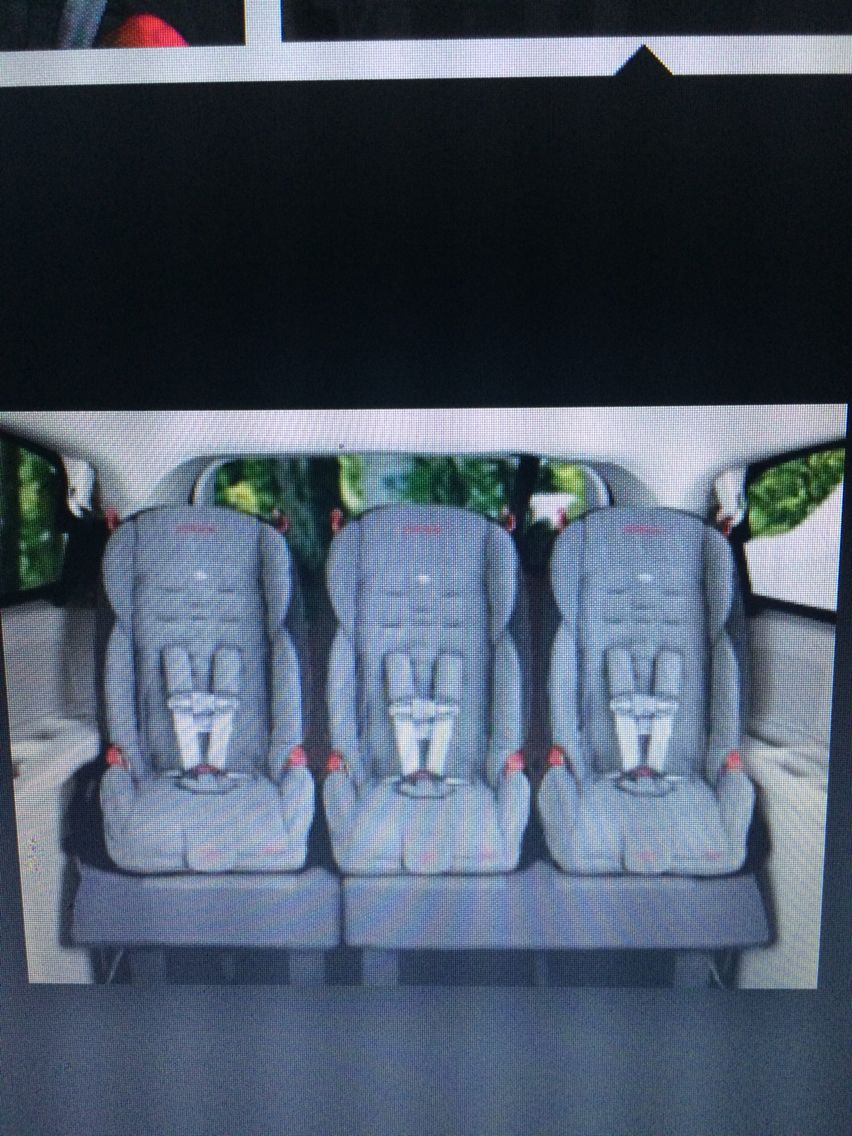Pin by Erin Golden on Kids | Baby car seats, Diono car ...