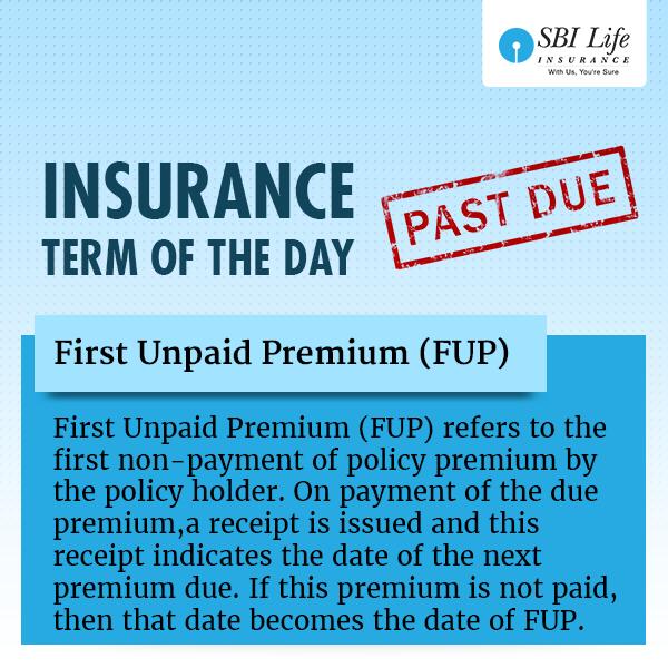 8c77f149ab2ad476b7e0135da1502ca0 - How To Get Sbi Life Insurance Premium Payment Receipt