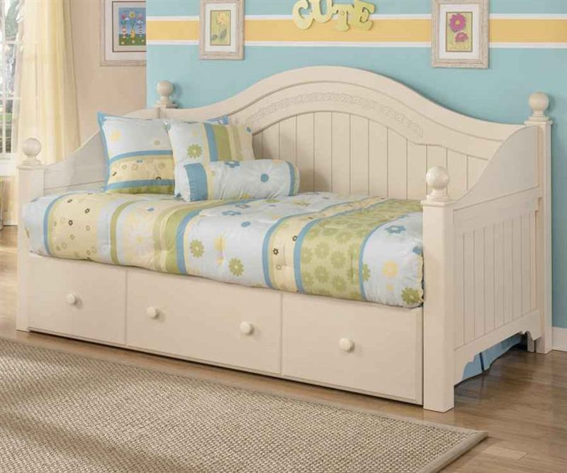cottage retreat ashley furniture google search kids zone