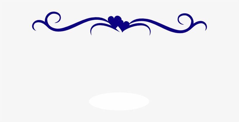 Png Royalty Free Swirl Borders Clip Art Download Simple Clip Art Clip Art Borders Clip Art Downloadable Art