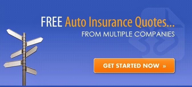 Free Insurance Quotes Pleasing Free Car Insurance Quotes Online  Places To Visit  Pinterest . Design Decoration