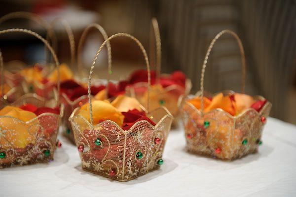 Mehndi Party Bags : Pin by reyhan nur on henna mehndi night indian