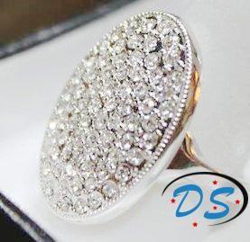 Bella Swans Wedding Ring 3 F A S H I O N Pinterest Bella