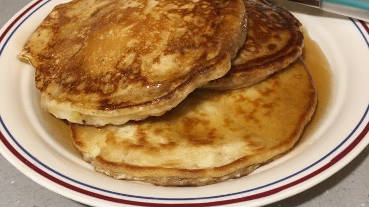 Fluffy pancakes recipe allrecipes loso breakfast brunch fluffy pancakes recipe allrecipes loso breakfast brunch egg dishes pinterest fluffy pancakes pancake recipe allrecipes and pancakes forumfinder Images