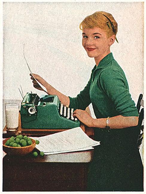 http://e-girlfriday.com/blog/wp-content/uploads/2011/08/typewriter-girl.png