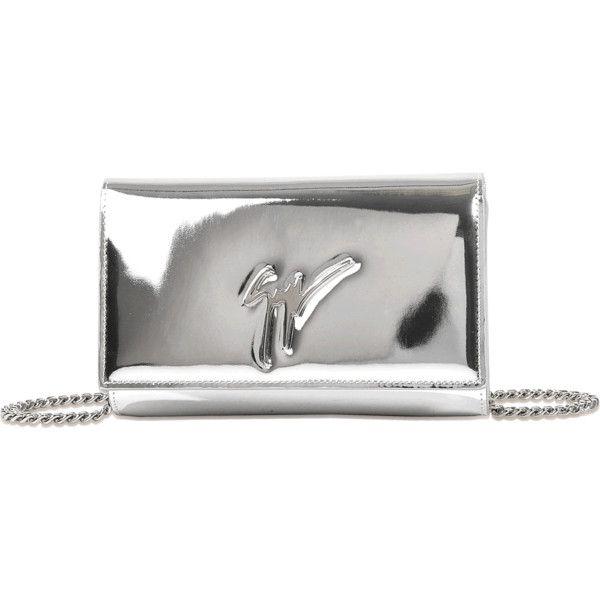 Cartier bag 、 chanel bag