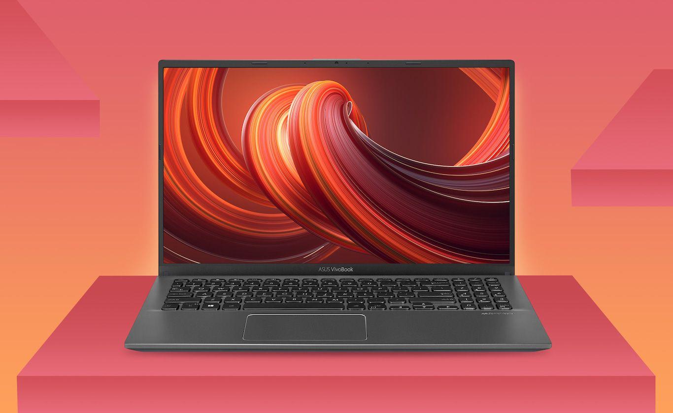 Lenovo V14 Business Laptop Intel Core I5 1035g1 In 2020 Lenovo Laptop For College Best Laptops