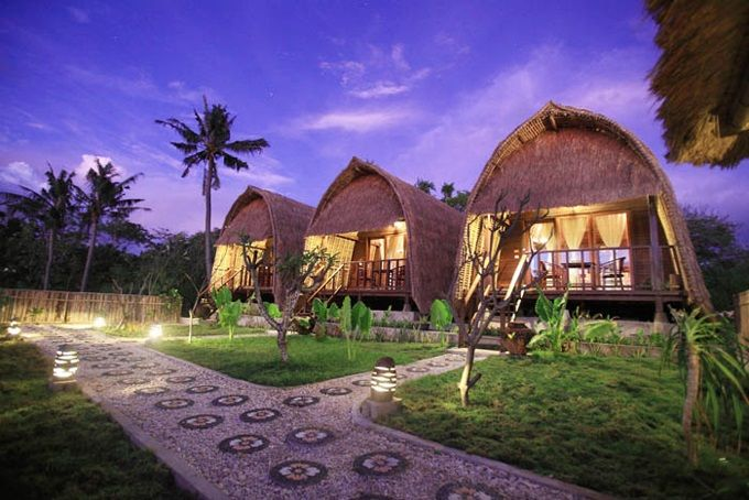7 Budget Hotel Yang Keren Di Bali Di Bawah Usd50 Skyscanner Co Id