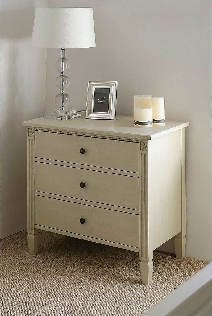 Best White Low Chest 3 Drawers Google Search Low Chest Of 400 x 300