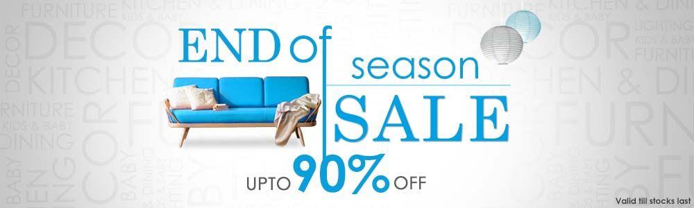 furniture sale banner. Sale Banner Design - Google 搜索 Furniture