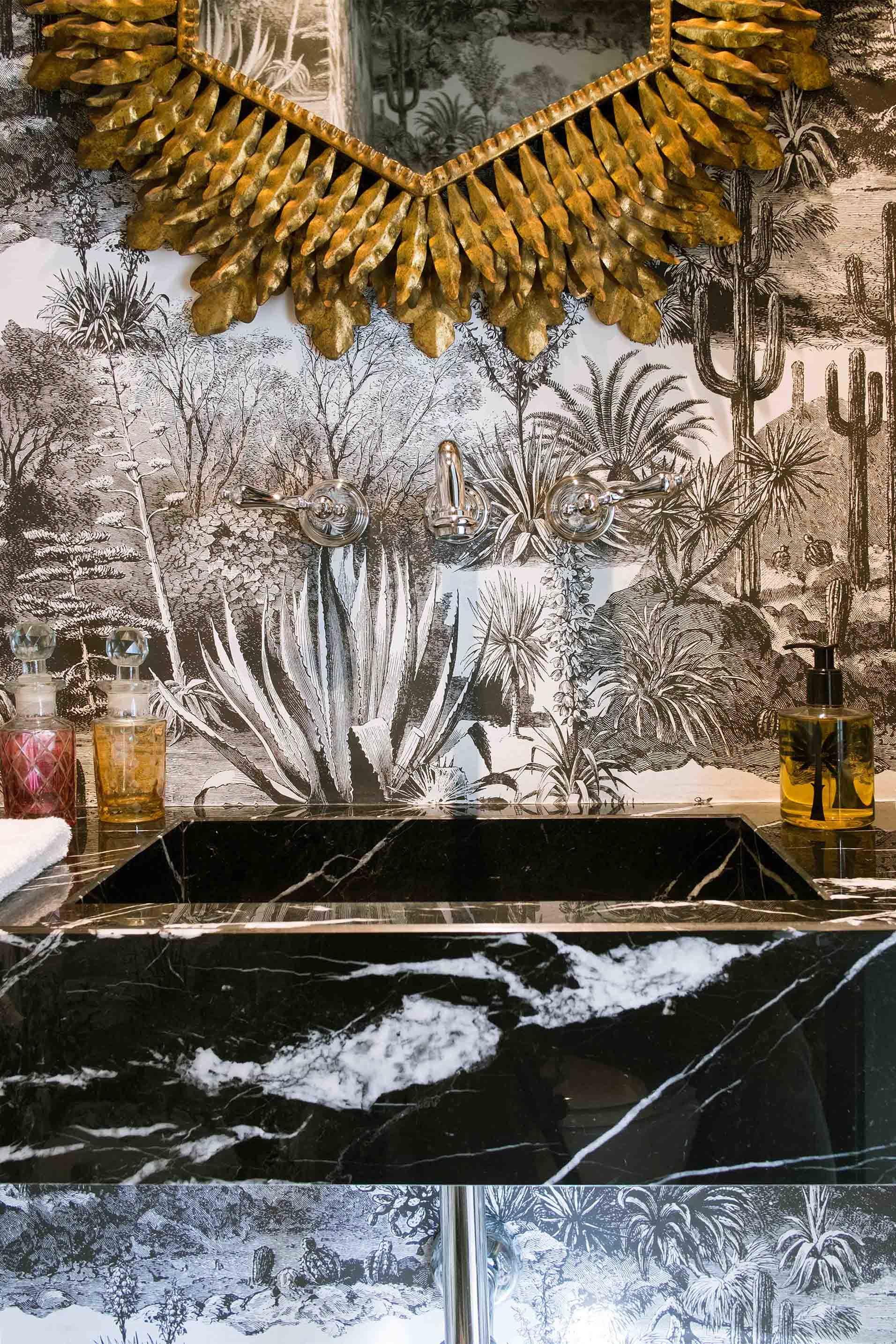 Interior Design: Carmen Rebuelta www.carmenrebuelta.com ...