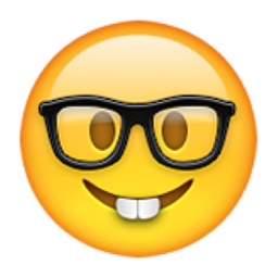 Smart Emoji Keyboard-Emoticons - Android Apps on Google Play