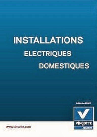 Schema Electrique schéma electrique Pinterest