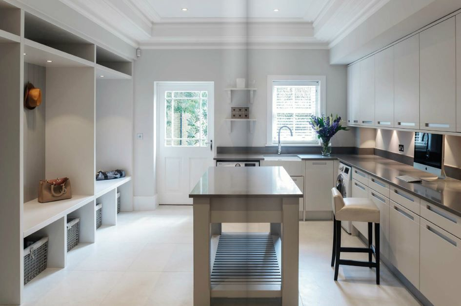 Stoneham Kitchens stoneham collection rdo kitchen studio reigate surrey kitchen